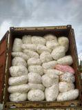 Cheapest B Grade Sanitary Napkin in Baled