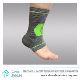 Lightweight and Comfortable Ankle Support