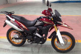 China New Dirt Bike Motocross Xre250 Ltd