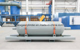 China Produce Y Gas Tank