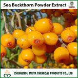 Sea Buckthorn Powder Extract with Glycosides