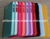 Hotsell Good Quality iPhone 6 / 6s Case (PHH-990570)