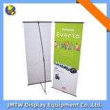 2019 Trade Show X Banner with Best Price
