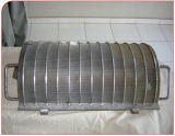 Sieve Bend Screens