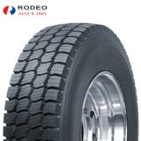 Goodride / Westlake Winter Truck Tire (AZ782, 11R22.5)