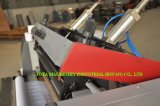 Automatic Double Layer Thermal Paper Slitting Machine (JT-FAX-900B)