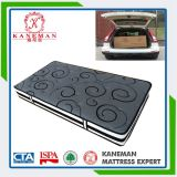 Alibaba Hot Sale Firm Rolled up Pocket Spring Mattress