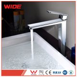 Best High Basin Faucet Taps, Hotel Basin Mixer Faucet for Sale
