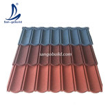 Factory Price Cheap Stone Coated Roofing Tiles