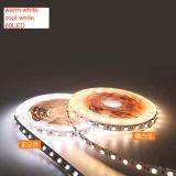 Flexible LED Strip Light 24V 5050 60LED/M 12W