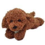Best Valentine Day Gifts Stuffed Dog Teddy Baby Peluches Dog Plush Toy