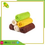 Wholesale Eco-Friendly Absorbent Microfiber Bath Towel Softextile Cool Ice Towel for Swimming and Sport (30)