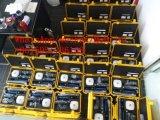 Chinese Cheap GPS Rtk Stonex S3+ (stonex S3+)
