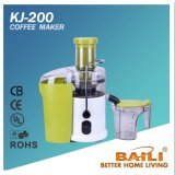 Best Selling Household Professional Electric Juice Extractor