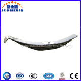 Truck Spare Parts Suspension Parabolic Trailer Leaf Spring