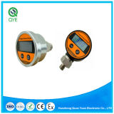 High Quality Digital Hydraulic Pressure Gauge
