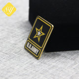 Custom/Honor/Wholesale/Metal/Army/Military/Name/Police/Pin Badge Price