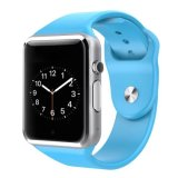 A1 Multifunction Bluetooth Smart Watch Support SIM Card Phone