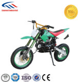 125cc Dirt Bike with Ce