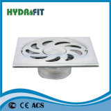 Floor Drain Stainless Steel (FD2126)