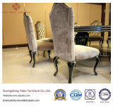 Modern Hotel Furniture with Dining Room Furniture Set (YB-R-18-1)