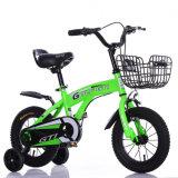 "Sibon 12"" Price Children BMX Bicycle/Kids Bike Saudi Arabia"