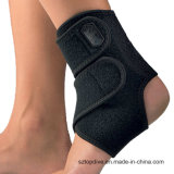 FDA Approved Adjustable Neoprene Ankle Support Foot Brace