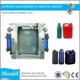Blow Mould for Extrusion Blow Molding/Moulding Machine