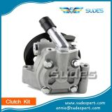 Auto Spare Parts Power Steering Pump A213407010 for Chery