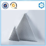 Aluminum Honeycomb Core Structure for Honeycomb Panels