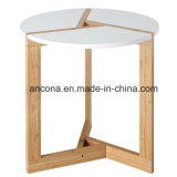 Bamboo Table / Living Room Furniture / Modern Furniture