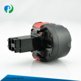 12-36V Rechargeable Li-ion Battery with 18650 for Power Tools