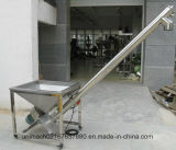 Powder Screw Feeder for Pharmaceutical, Food, Chemical (APT-T2)