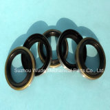 Standard and Nonstandard NBR Viton Oil Seal for Engineering Parts Taiwan