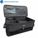 Multipurpose Car Trunk Organizer Golf Accessory Trunk Organizer
