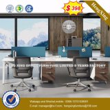 With Extension Table Check out Hospital Executive Desk (HX-8N0908)