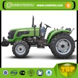 Zoomlion Agricultural Machine 65HP Farming Tractor Price