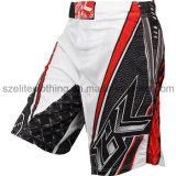 Wholesale High Quality MMA Shorts (ELTMMJ-9)