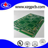 Double-Sided PCB with Enig and 2 Oz Copper