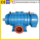 Chemial Industrial Using Steam Compressor Roots Blower