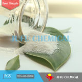 CAS: 527-07-1 Sodium Gluconate as Cleaning Agent Special for Glass Bottles/Steel Surface Cleaning Admixture/Concrete Plasticizer