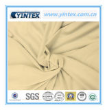 Manufactory Natural Health Organic Cotton Fabric