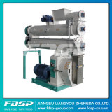 High Quality Poultry/Livestock Feed Pellet Mill