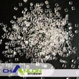 Shandong Xianglong, Plastic Resin Manufacturer of Transparent Nylon