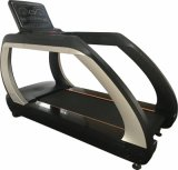 Lzx-880 Commercial Treadmill Prices in Pakistan
