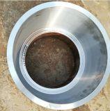 826m40, 40nimocr10-4, X9940, 1.6745, En 26, En26A, En26W Forged Steel Rings/Rolled Rings/Sleeves/Bushes/Bushings/Pipes/Tubes