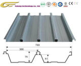 Loucheng Steel Plate