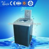 Industrial Coin-Operated Washing Machine (XQB)