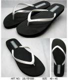 Wholesale Small Quantity Lady Slipper Women Flip Flop Shoes