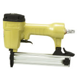 Electric Nailer Stapler, Electric Nail Gun Staple Gun